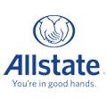 client-logo-allstate