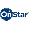 client-logo-onstar