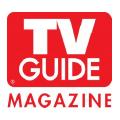 client-logo-tvguide