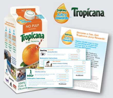 IND_SQ_CPG_tropicana.jpg