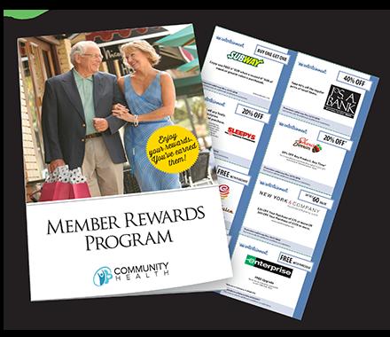 IND_SQ_Healthcare_MemberProgram.png