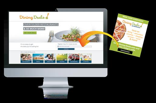 diningDeals-2.png