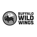 buffalo_wild_wings_mer39148811_logo.jpg