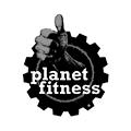 planet_fitness_logo.jpg